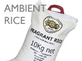 RICE - Ambient