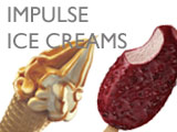 IMPULSE ICE CREAM - GROUPS