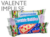 VALENTE IMPULSE