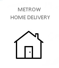 Metrow Home Delivery
