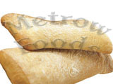 CIABATTA MEDIUM PANESCO X 24x250g