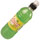 GOLDSTAR LEMON & KIWI 12X500ML