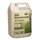 PINE DISINFECTANT x 5ltr