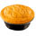 PUK CKD W ALL STEAK PIES X 12 Large