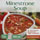 KNORR INDIVIDUAL MINESTRONE SOUP