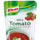 KNORR INDIVIDUAL RED PEPPER&TOMATO