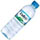 VOLVIC* BOTTLED WATER 50cl x24